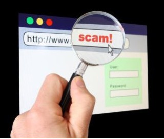 scam online site attention cuidado ptc dicas tips